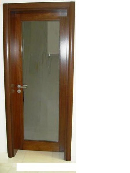 here home showcase internal solid wood doors internal solid wood doors