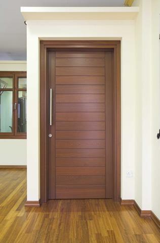 Massif main entrance door 03in main doors for Main door model