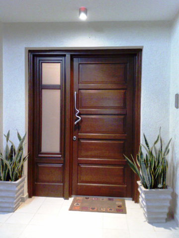 Main Entrance Doors Images Galleries