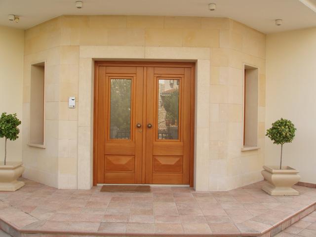 Massif main entrance door 14in main doors for Main entrance door