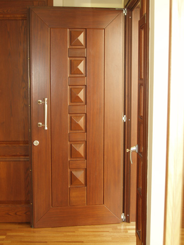 Watch further Office Cabins Office Partitions Punjab India in addition Main Entrance Door 15 together with Simple Door Casing Plinth Blocks as well Sliding glass door. on wooden main doors design pictures