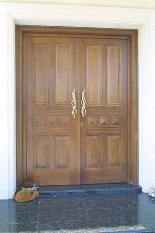 Massif main entrance door 17in main doors for Main entrance door