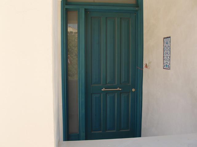 Massif main entrance door 24in main doors for Main entrance door